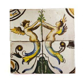 azulejos sevilla